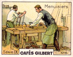 gilbertmetier008