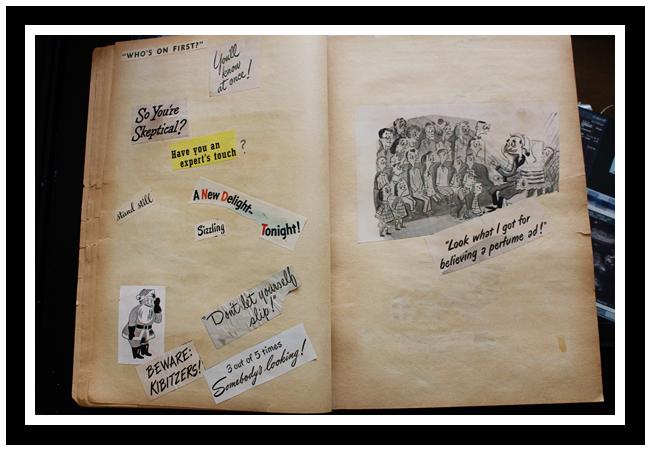VintageScrapbook06