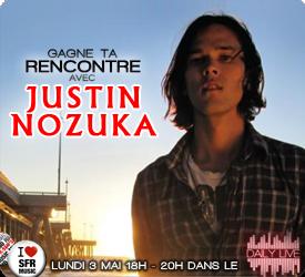 Jeux concours :  Justin Nozuka ! - Page 11 4556766153_dfeac60fb8_o