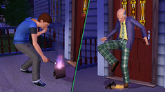 TS3_Generations_FlammingBag