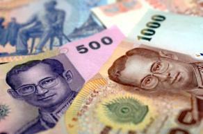 292x300.2010.09.23.thailand