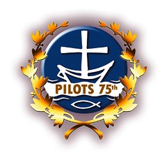 Pilots 75th Anniversary