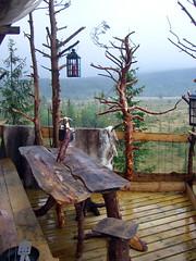 Hytteuteie i hele Norge - hytter til leie i hele landet