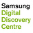 View British Museum: Samsung Digital Discovery Centre's images