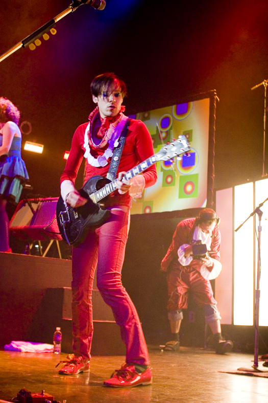of montreal_0099