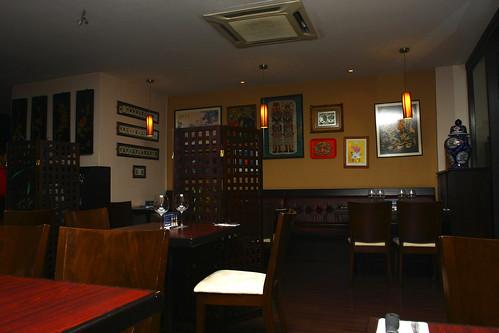 Riblee's Restaurant