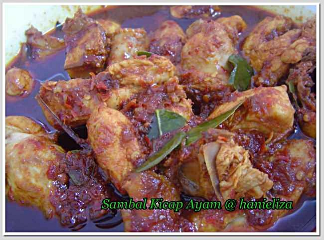 Ayam-Sambal-Kicap