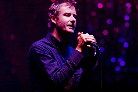 the national_0016