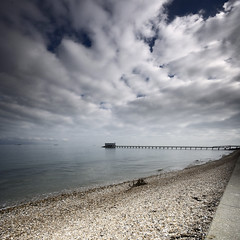Altocumulus Bembridge Blues (s0ulsurfing) Tags: ocean winter light sea sky cloud holiday seascape tourism beach nature water lines clouds composition square landscape island coast interesting holidays mood skies quiet peace natural patterns sightseeing wide shingle perspective shoreline wideangle pebbles tourist calm explore coastal filter shore desaturation vectis isleofwight strata solent vista convergence coastline february minimalism grad landschaft isle 2009 diffused squared sights wight attraction mellow subtle bembridge altocumulus vast 10mm sigma1020 nd4 s0ulsurfing visitorattraction vertorama eastwight bembridgelifeboat isleofwightattractions bembridgebay isleofwightattraction