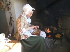 DSCF1669 (unangstphoto) Tags: cooking open hearth