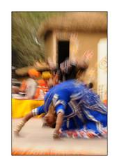 09021649_600x842 (suchitnanda) Tags: india shopping handicraft dance artist village delhi north craft fair dancer mp performer suraj 2009 jaipur mela southasia surajkund haryana kund madhyapradesh radhasapera rajkipurannathsapera chaupal