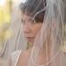 Karen Smith Bridal