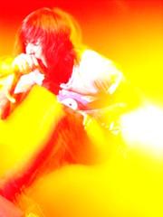 Oli Sykes of Bring Me the Horizon (shelbyyyym) Tags: philadelphia concert pov cancerbats thursday toc electricfactory tasteofchaos mattkean bringmethehorizon bmth mattnicholls leemalia fouryearstrong olisykes oliversykes piercetheveil curtisward rockstartasteofchaos