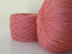 Wooly Wonka Lace Blend