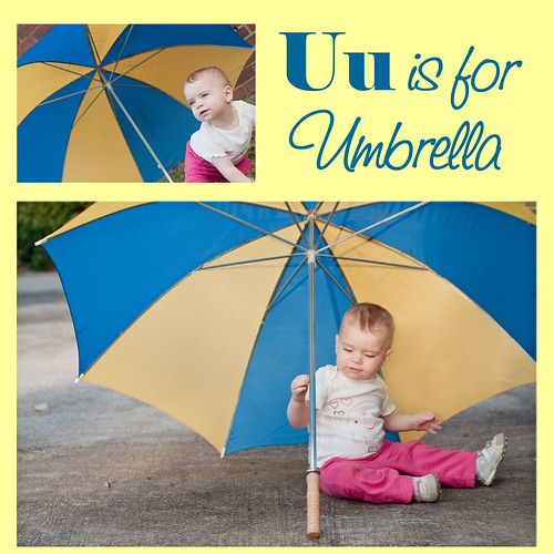uisforumbrella
