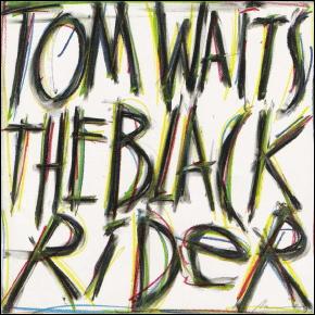 the.black.rider
