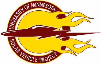 2005-05-13