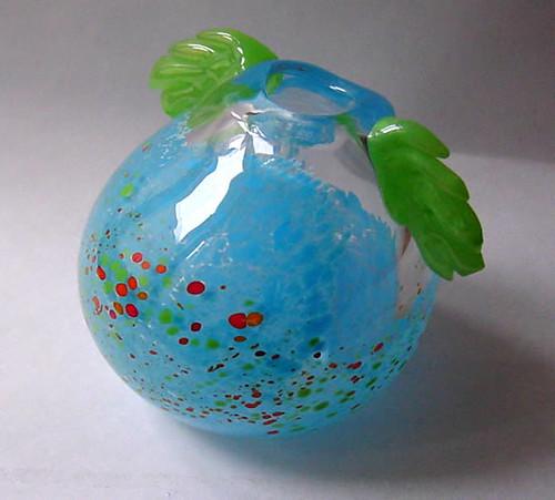 vase / bowl