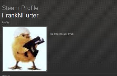 franknfurter