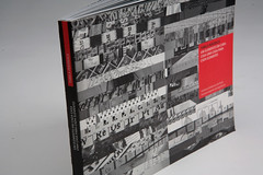 Tabela Peridica  Book (Antonio Cruz . design) Tags: portugal typography design graphicdesign porto periodictable antoniocruz isep mendeleev expositioncatalogue