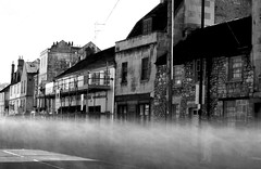 Infrared of the Bath Half-Marathon 2009 (epcp) Tags: canon ir spring bath 28135mm tlc otw freephotos omot distinguisedpictures infrared350d