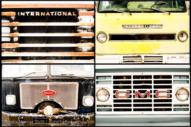 TruckQuad