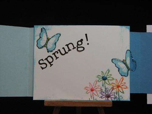 Spring003