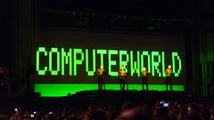 Show do Kraftwerk no Rio de Janeiro - Just a Fest (JPLAGES) Tags: riodejaneiro kraftwerk apoteose justafest lastfm:event=832493
