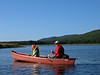 Thumbnail image for Cape Breton Events: Reasons to Wander
