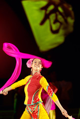 Citrawarna 2009 (wazari) Tags: show travel light art tourism colors dance asia shadows place performance culture event malaysia destination kualalumpur stageshow tribe ethnic dataran asean cultural warna citra culturalshow merdekasquare dataranmerdeka tarian citrawarna colorsofmalaysia visitmalaysia imageofasia malaysiatrulyasia wazari wazariwazir citrawarna2009 warnawani thisisasea