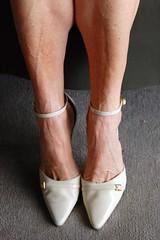 DSC_0068jj (ARDENT PHOTOGRAPHER) Tags: sexy female highheels legs muscular mature voyeur calves shoefetish veiny