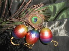 008P7110003a (jutkacsak) Tags: easter hungary egg hsvt tojs paintedeggs