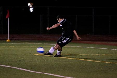 SoccerPlayoff-4252