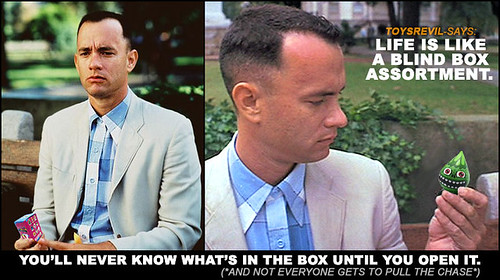 FORREST-BOX