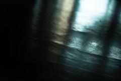 Floor (2create) Tags: canon dof floor bokeh 85mm dry production 5d 18 gin stills gindry