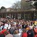 (29.03.09) Guadalajara