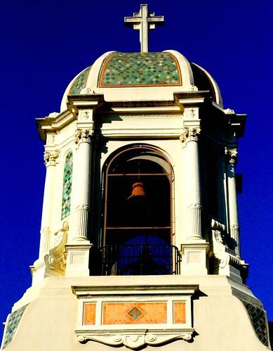 St. Joseph's Basilica Small