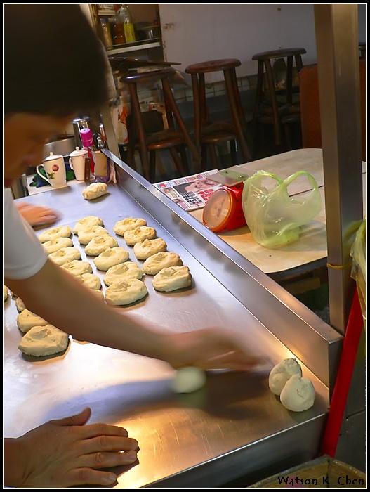 20090414-瑞芳胡椒餅-13.jpg