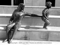 abrantes_05 by rguerreiro74