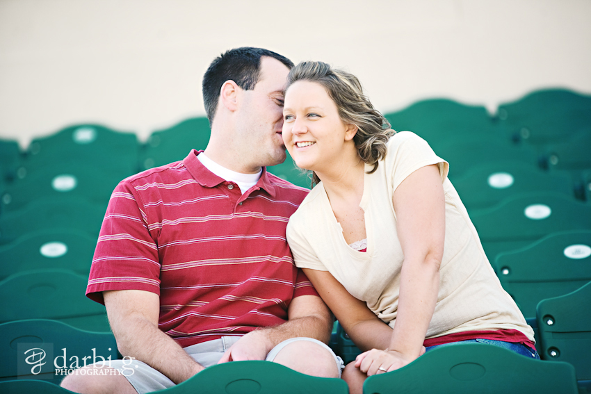 Darbi G photography-jennifer-steve-engagement-photography_MG_0394-Edit