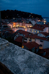 Nine Men's Morris = Mills. (sliceoflife) Tags: sea bay slovenia piran piranbay bayofpiran