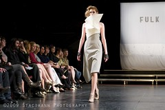 Clothing by Laura Fulk (Staciaann Photography) Tags: fashion minneapolis fashionshow suffocate mplsartcom mnfashion laurafulk eclecticoiffeur staciaannphotography laurafulkssuffocate