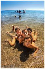 My Nude Models (Made Yudistira - Bali Based Freelance Photographer) Tags: bali playing beach boys water work canon children eos bath photographer culture free made 2009 freelance adat budaya balinese fotografer unik yudis baliview baliphotographer yudistira myudistira madeyudistira yudist myudistiraphotography