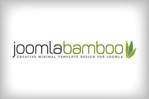 joomlabamboo-logo-dev-col