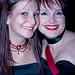 Carnivalesque, Coalition, 24/4/2009