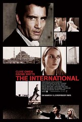 the-international