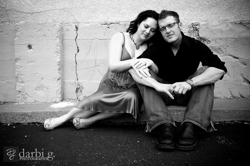 Darbi G Photography-engagement-photographer-_MG_1355