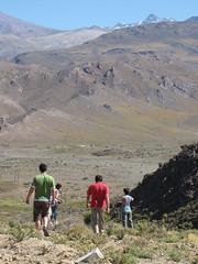Explorando (Guillermo Pla) Tags: yourcountry
