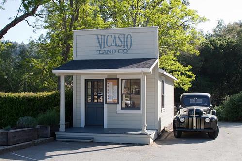 nicasio_20090510_14