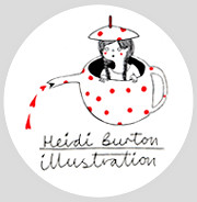 heidi button bk